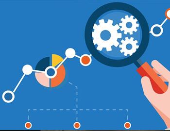 Как повысить эффективность рекламы с помощью технологии Look Alike