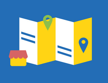 Новые возможности оптимизации карточки организации в Яндекс Справочнике