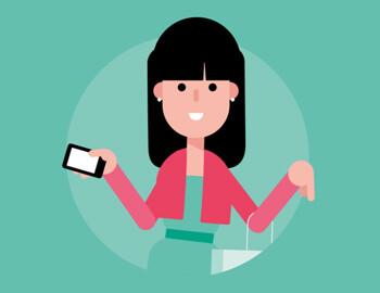 Как выбрать instagram блогера без накруток для рекламы товаров/услуг и получить результат