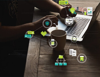 Современные тренды интернет-маркетинга (Видео и презентация)