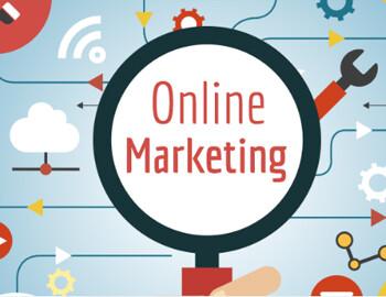 Как работает интернет-маркетинг в вашей компании?
