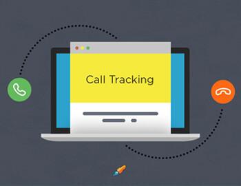 Call Tracking. Да зачем он вообще нужен?