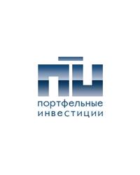 """УК """"Портфельные инвестиции"""", Москва - отзыв о работе с itb-company."""