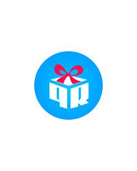 Праздник Подарков - история продвижение сайта
