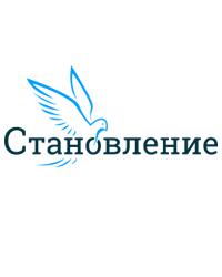 """РЦ """"Становление"""" - история продвижение сайта"""