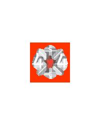 СпецЦентр 4х4 - отзыв о работе с itb-company.