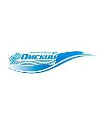 Омская - отзыв о работе с itb-company.
