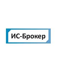 ООО «ИС-Брокер» - отзыв о работе с itb-company.