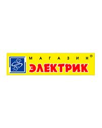 ООО «Электрик плюс» - отзыв о работе с itb-company.