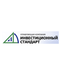 "ЗАО УК ""ТрейдингИнвестКомп"" - отзыв о работе с itb-company."