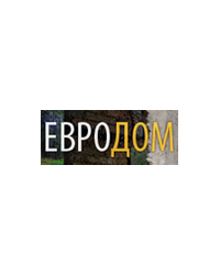 Компания «Евродом» - отзыв о работе с itb-company.