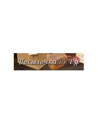 """ООО """"Вира-майна"""" - отзыв о работе с itb-company."""
