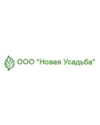 ООО «Новая усадьба» - отзыв о работе с itb-company.
