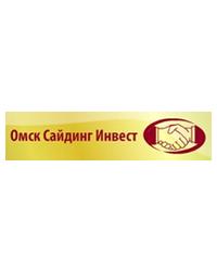 ООО «Омск Сайдинг Инвест» - отзыв о работе с itb-company.
