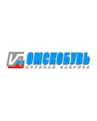 ООО «Омскобувь» - отзыв о работе с itb-company.