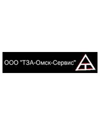 "ООО ""ТЗА-Омск-Сервис"" - отзыв о работе с itb-company."